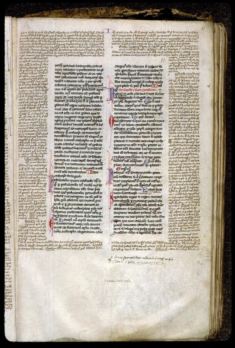 Angers, Bibl. mun., ms. 0379, f. 011