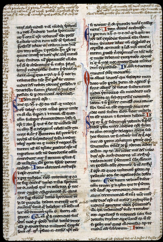 Angers, Bibl. mun., ms. 0379, f. 029