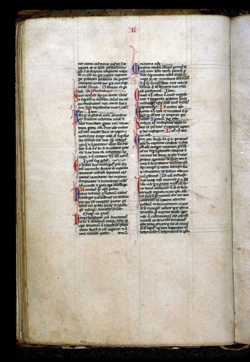 Angers, Bibl. mun., ms. 0379, f. 082v