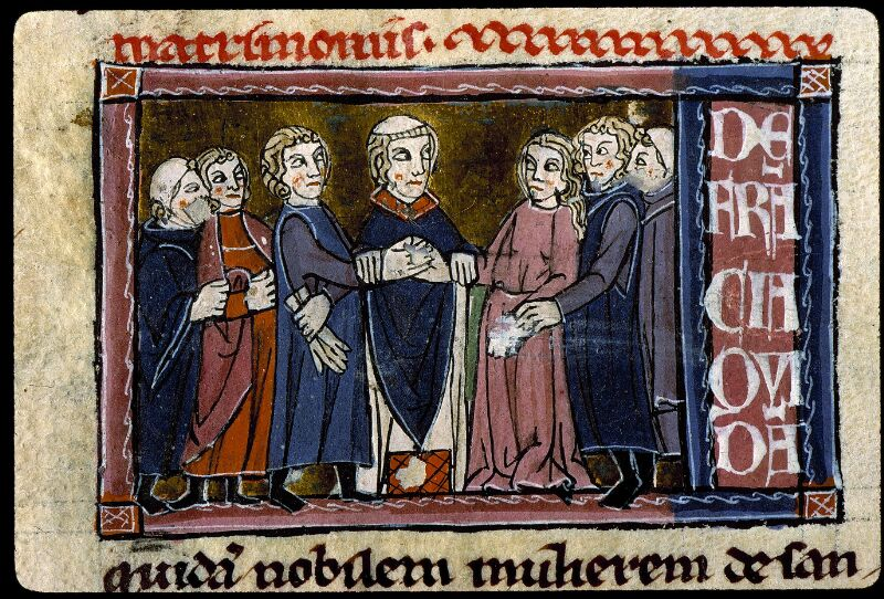 Angers, Bibl. mun., ms. 0379, f. 153 - vue 2