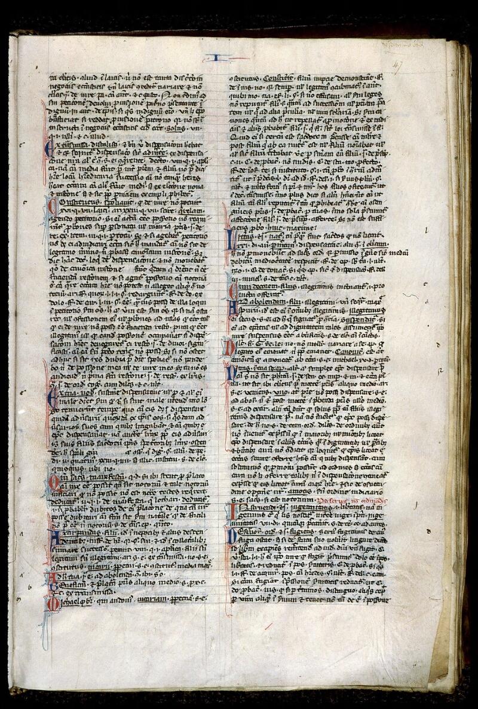 Angers, Bibl. mun., ms. 0380, f. 047