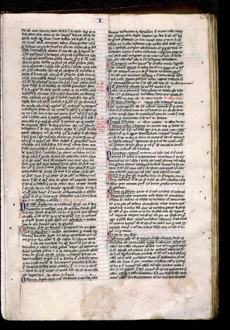 Angers, Bibl. mun., ms. 0380, f. 051