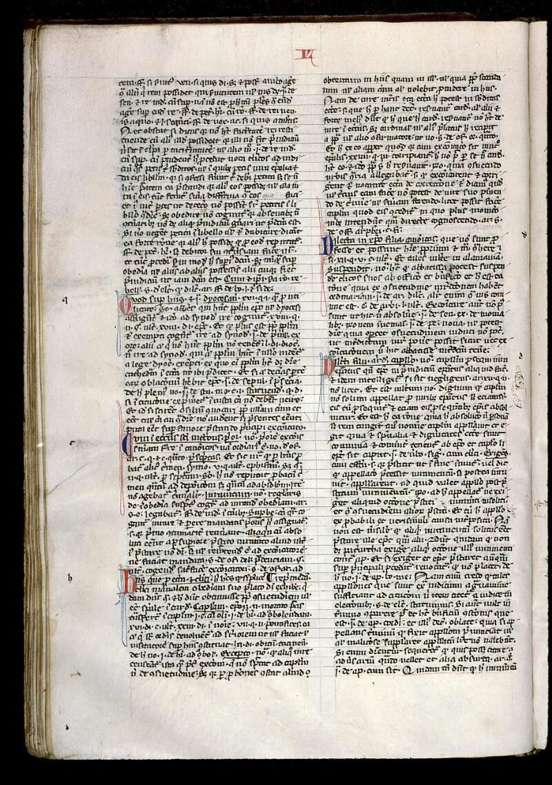 Angers, Bibl. mun., ms. 0380, f. 068v