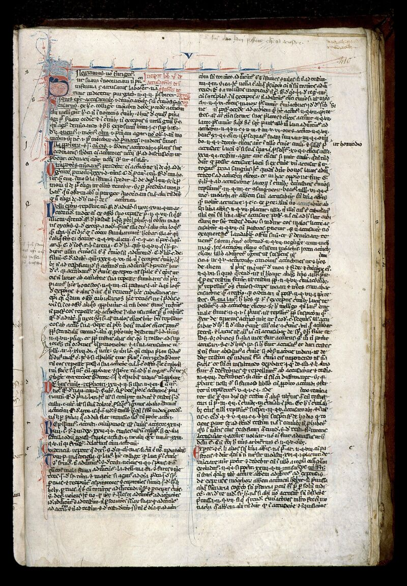 Angers, Bibl. mun., ms. 0380, f. 210
