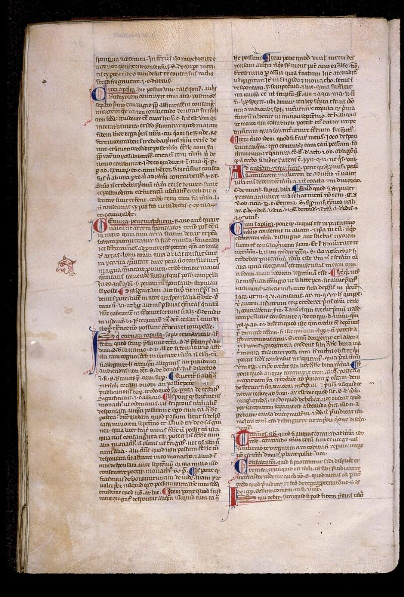 Angers, Bibl. mun., ms. 0381, f. 031v