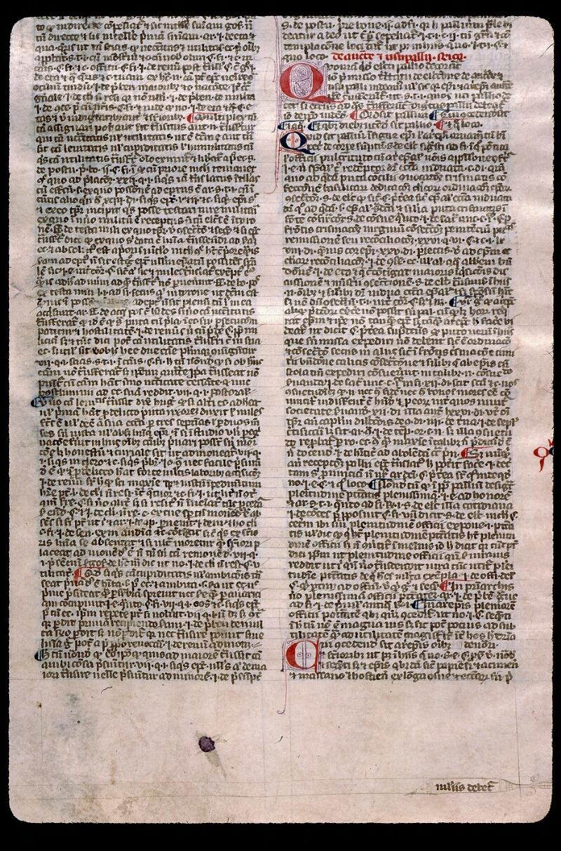 Angers, Bibl. mun., ms. 0382, f. 024v