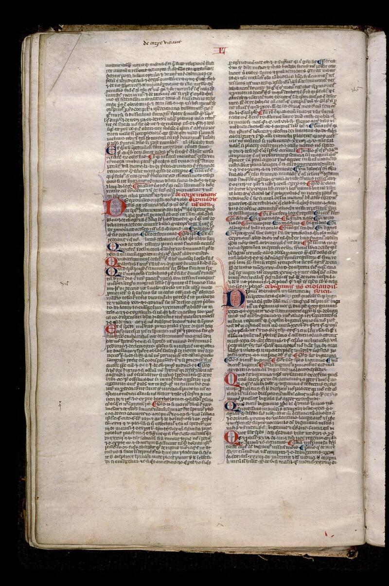 Angers, Bibl. mun., ms. 0382, f. 038v