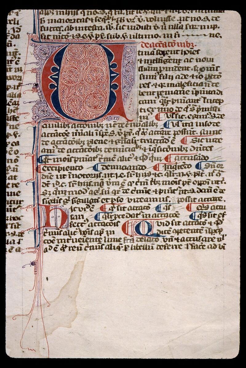 Angers, Bibl. mun., ms. 0382, f. 221
