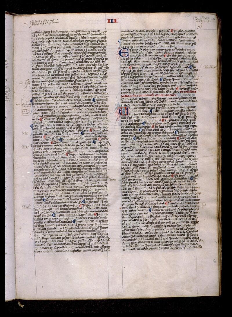 Angers, Bibl. mun., ms. 0384, f. 038