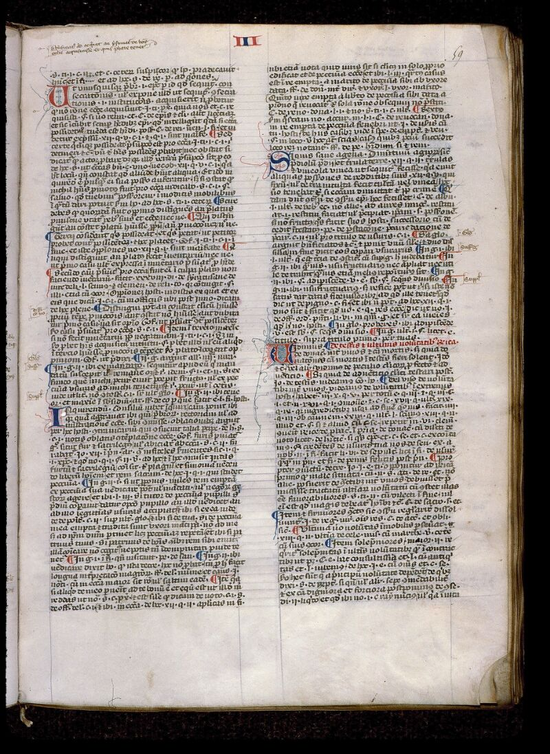Angers, Bibl. mun., ms. 0384, f. 059
