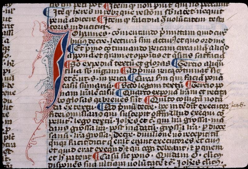 Angers, Bibl. mun., ms. 0384, f. 069