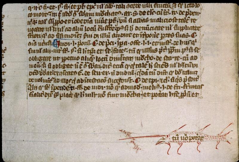Angers, Bibl. mun., ms. 0384, f. 160v