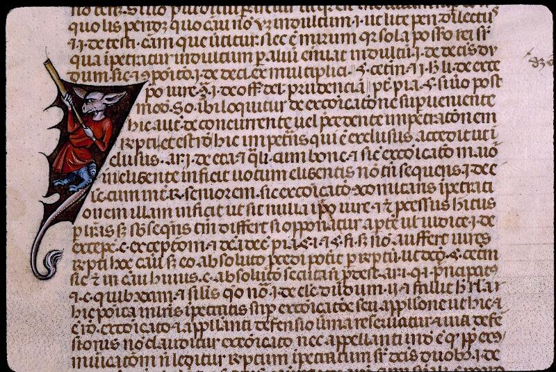 Angers, Bibl. mun., ms. 0385, f. 004v