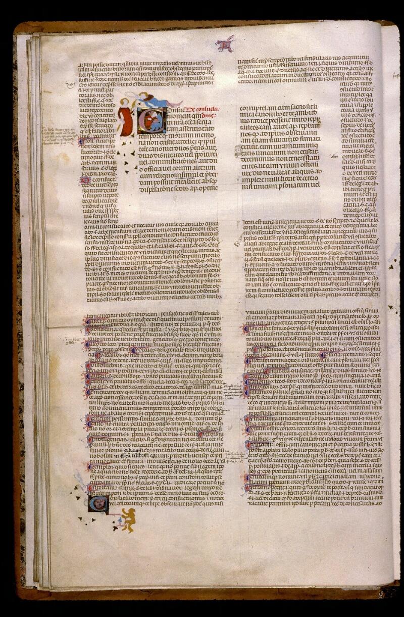 Angers, Bibl. mun., ms. 0385, f. 012v