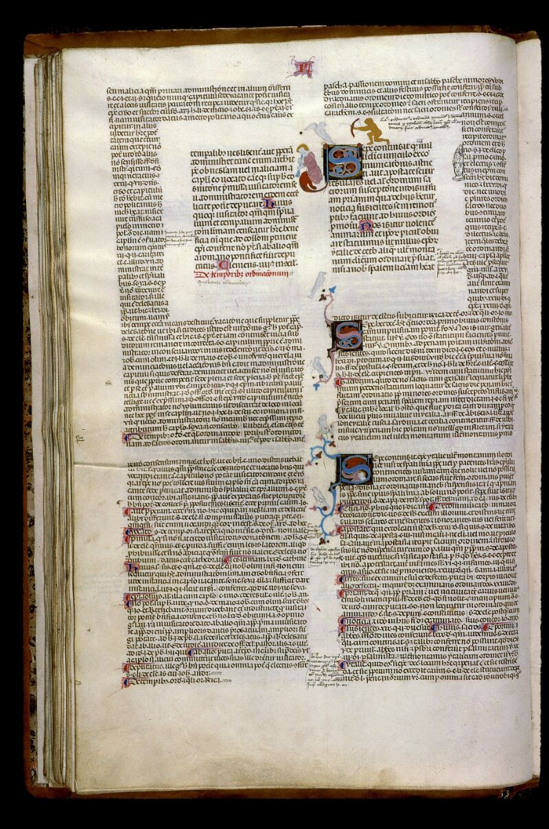 Angers, Bibl. mun., ms. 0385, f. 054v