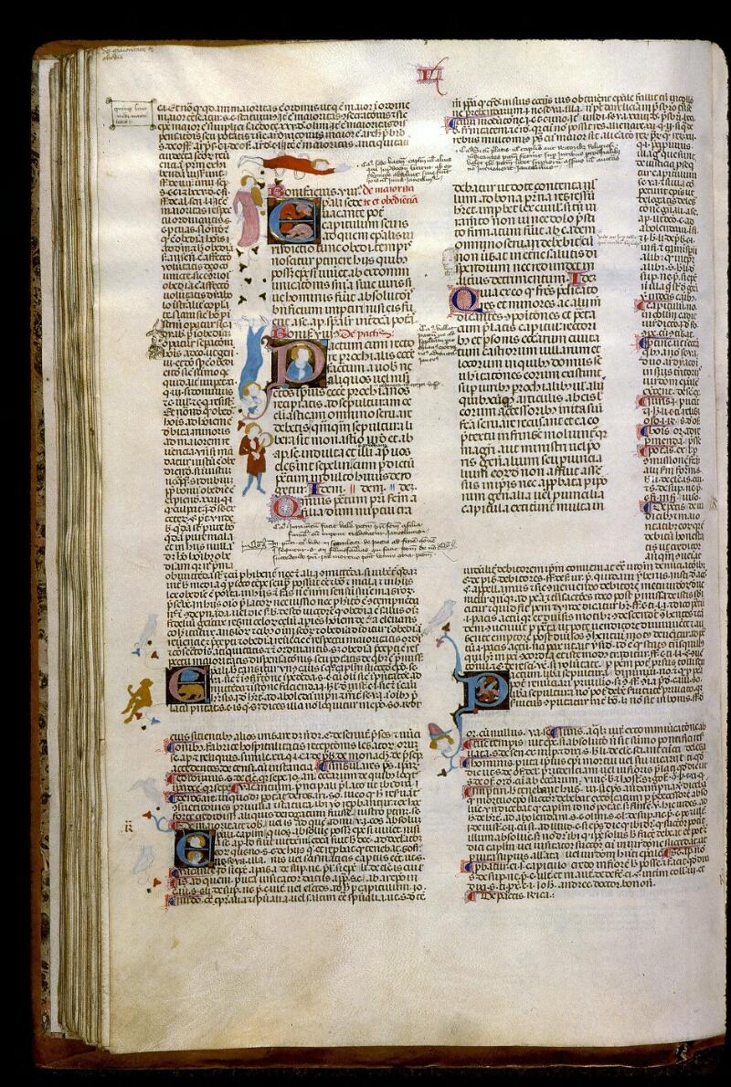 Angers, Bibl. mun., ms. 0385, f. 068v