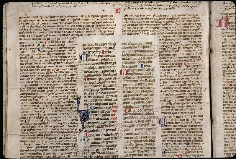Angers, Bibl. mun., ms. 0386, f. 003v