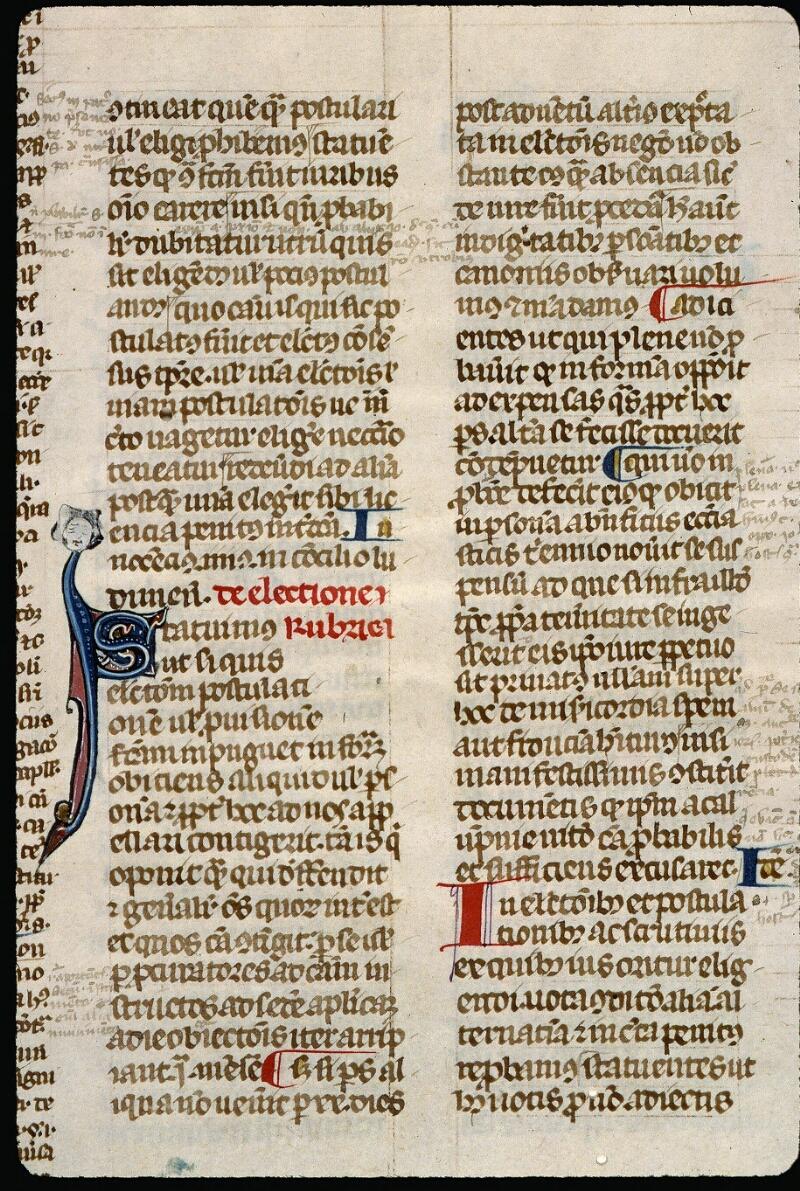Angers, Bibl. mun., ms. 0386, f. 008