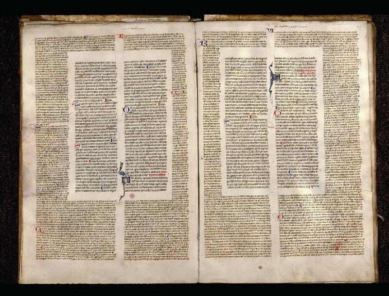 Angers, Bibl. mun., ms. 0386, f. 023v-024