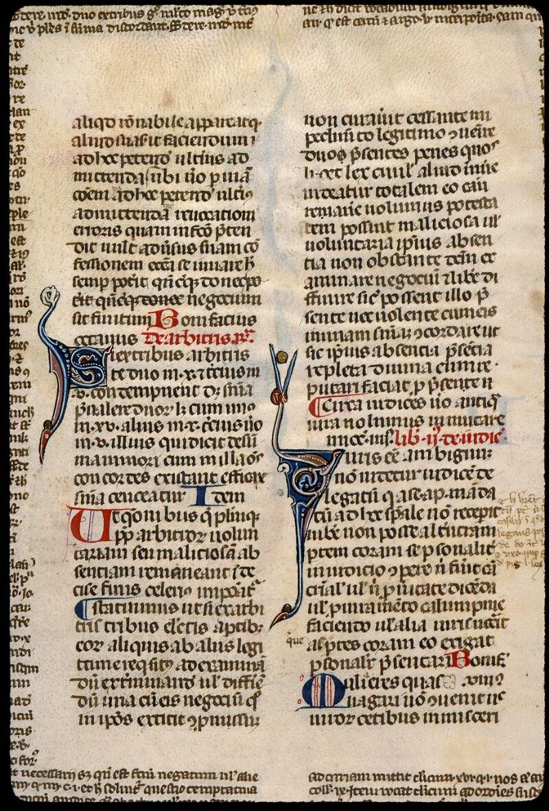 Angers, Bibl. mun., ms. 0386, f. 032v