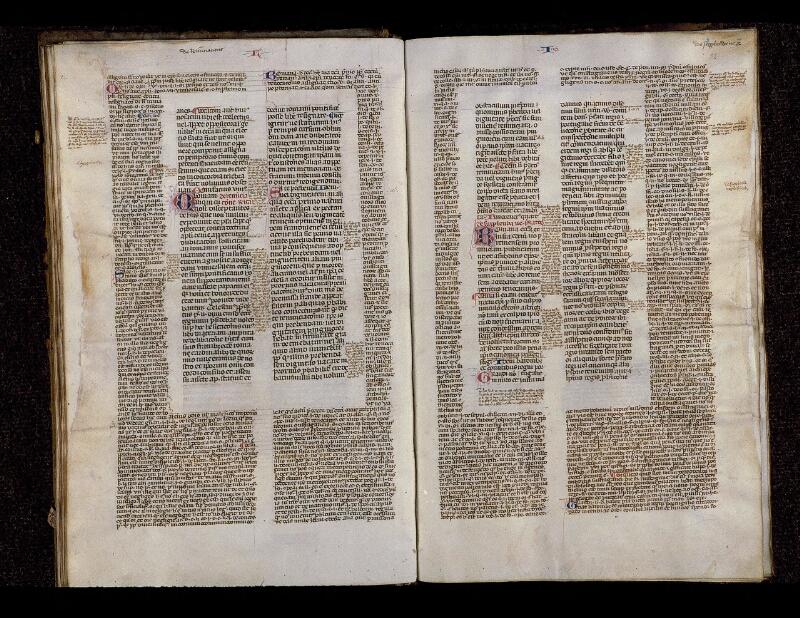 Angers, Bibl. mun., ms. 0387, f. 031v-032