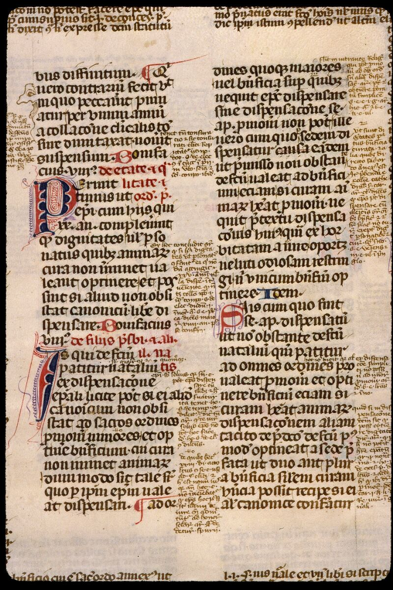 Angers, Bibl. mun., ms. 0387, f. 034