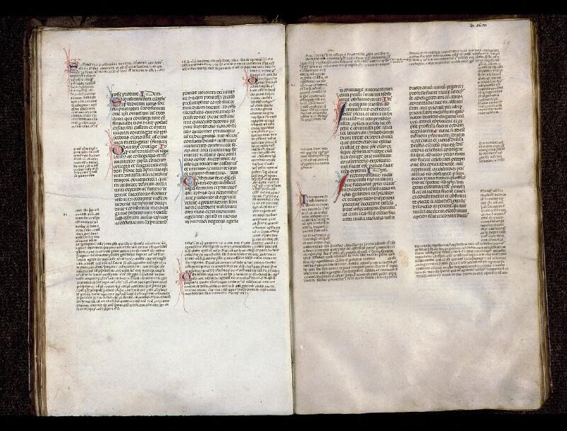 Angers, Bibl. mun., ms. 0389, f. 028v-029