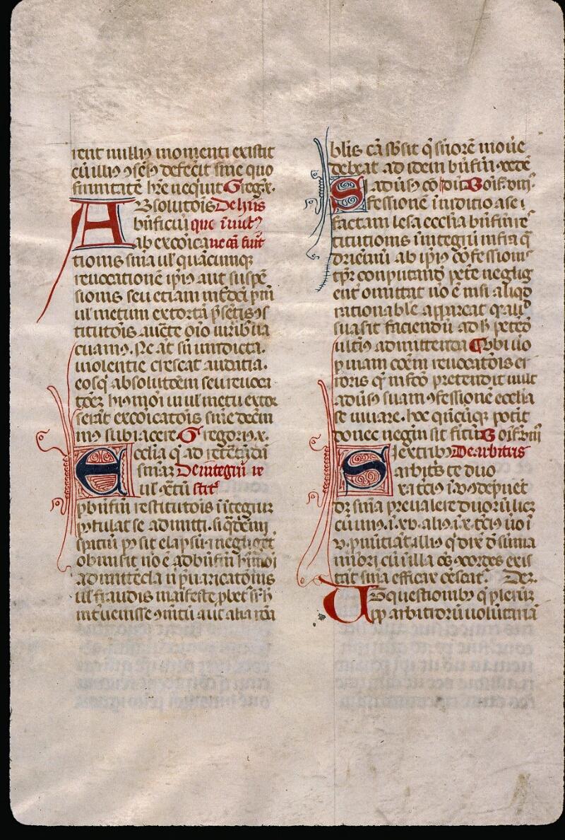 Angers, Bibl. mun., ms. 0389, f. 044v
