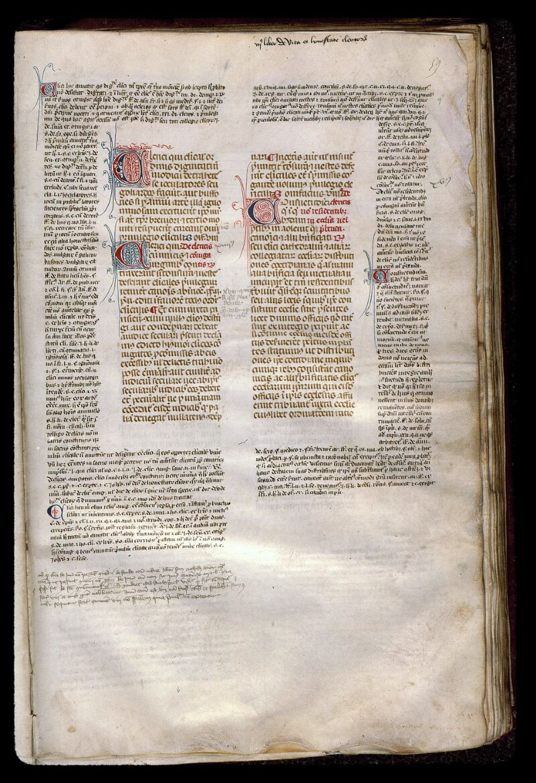 Angers, Bibl. mun., ms. 0389, f. 059