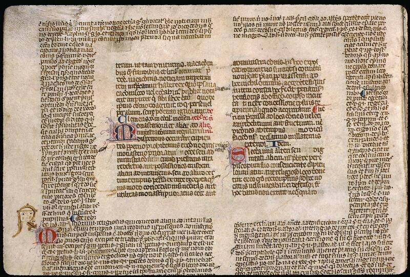 Angers, Bibl. mun., ms. 0389, f. 120v