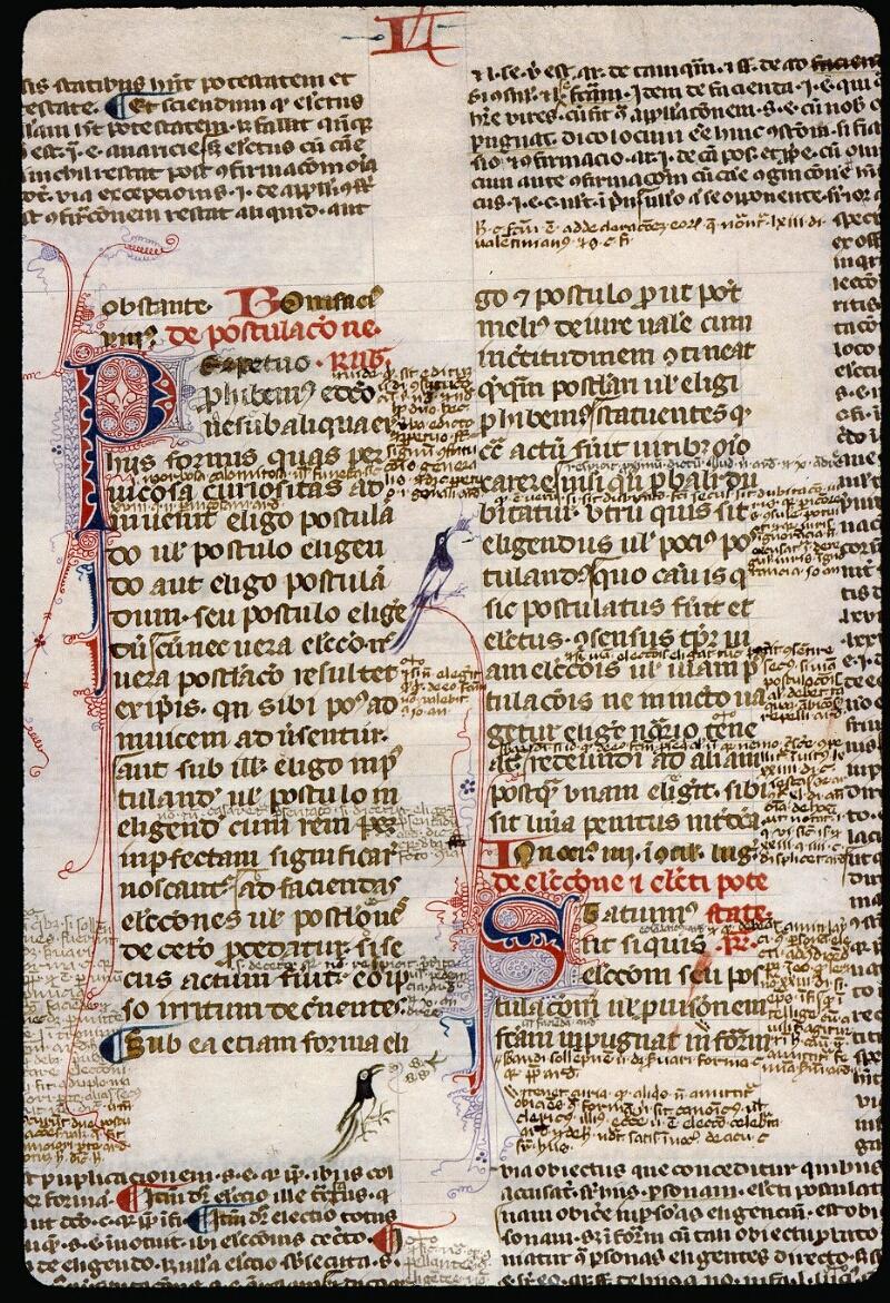 Angers, Bibl. mun., ms. 0391, f. 008v