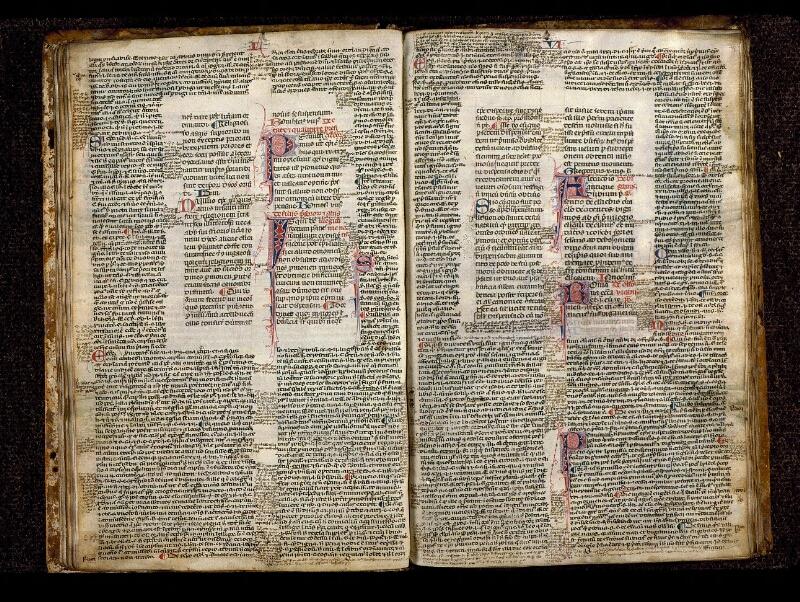 Angers, Bibl. mun., ms. 0391, f. 033v-034