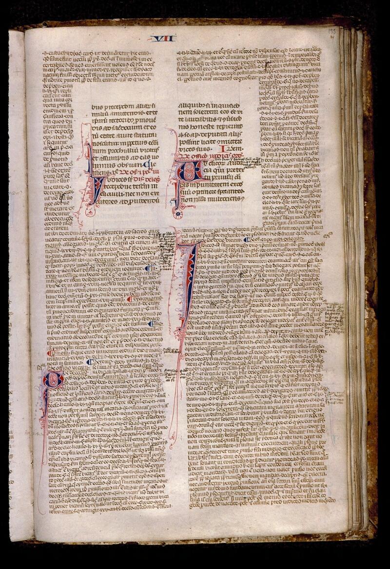 Angers, Bibl. mun., ms. 0391, f. 133