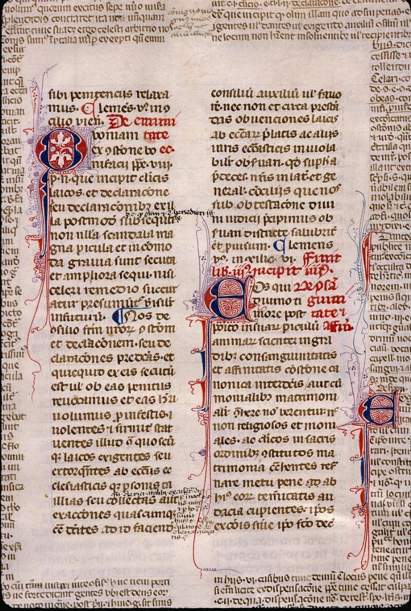 Angers, Bibl. mun., ms. 0391, f. 163