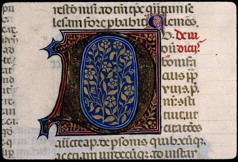 Angers, Bibl. mun., ms. 0392, f. 026v