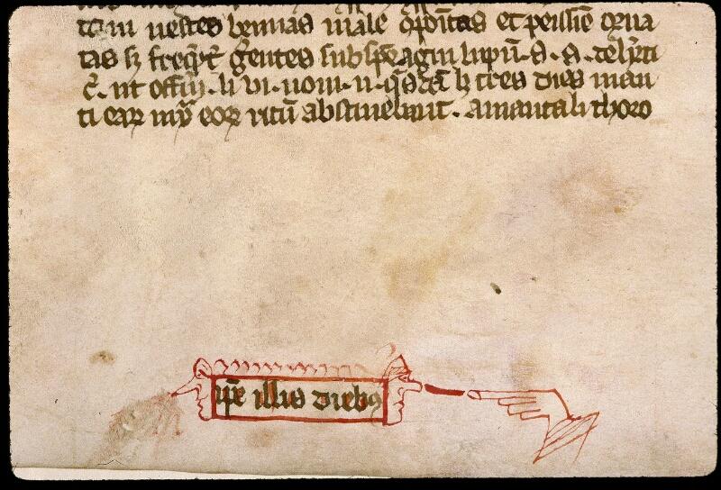 Angers, Bibl. mun., ms. 0393, f. 044v
