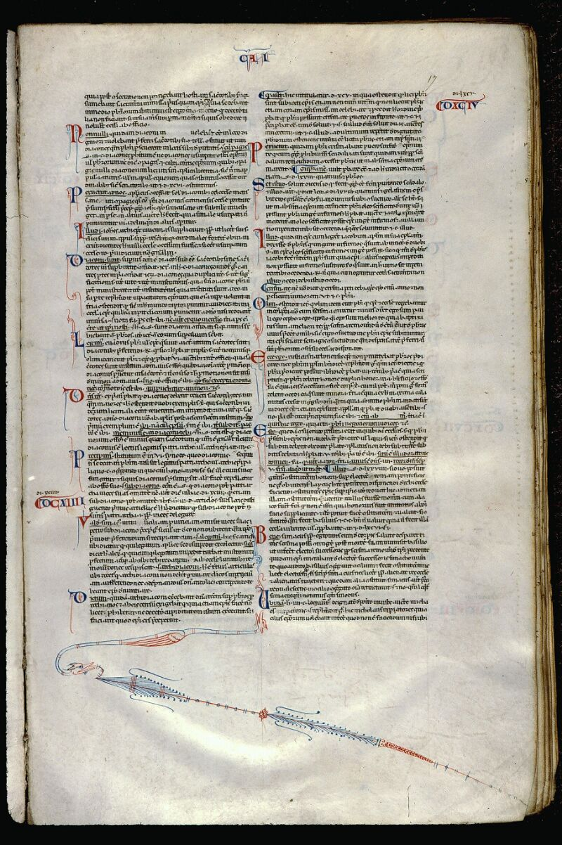 Angers, Bibl. mun., ms. 0394, f. 017