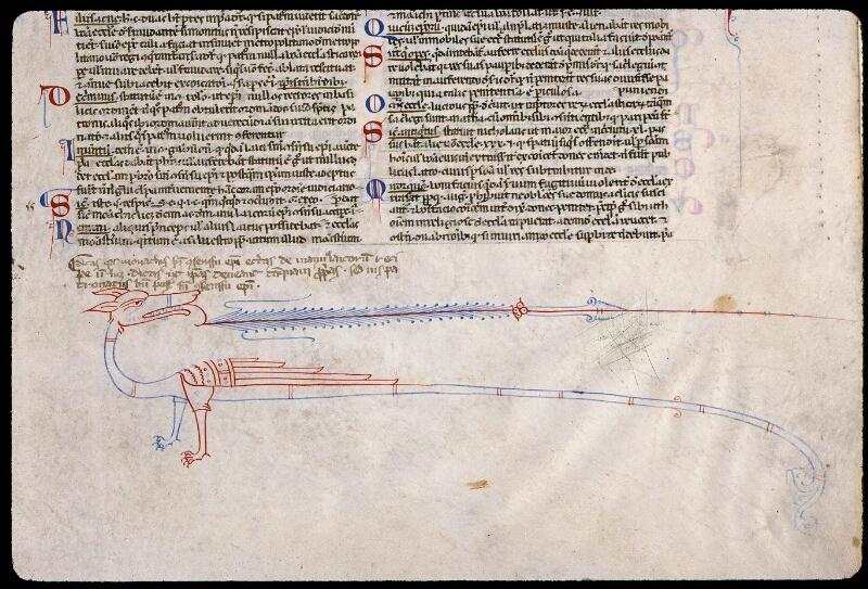 Angers, Bibl. mun., ms. 0394, f. 041