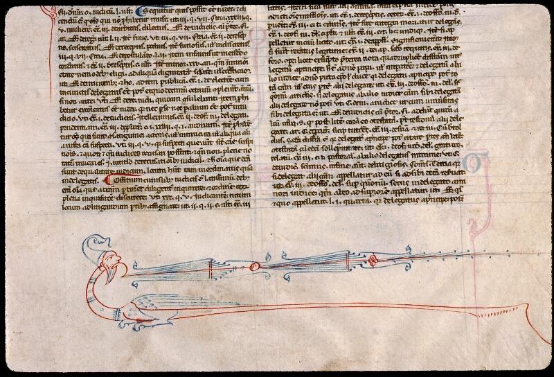Angers, Bibl. mun., ms. 0394, f. 060