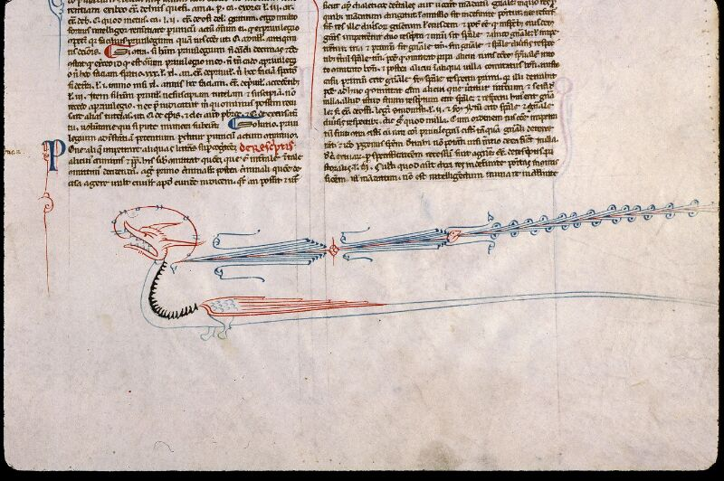 Angers, Bibl. mun., ms. 0394, f. 084