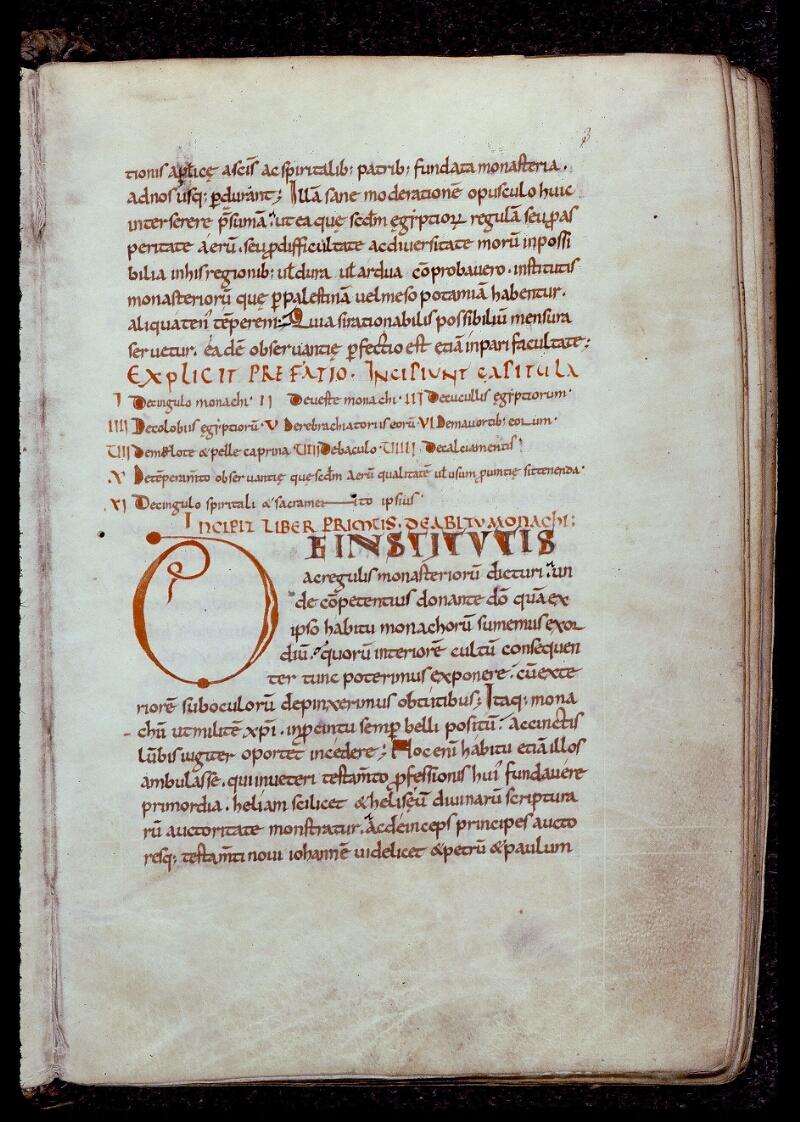 Angers, Bibl. mun., ms. 0398, f. 003