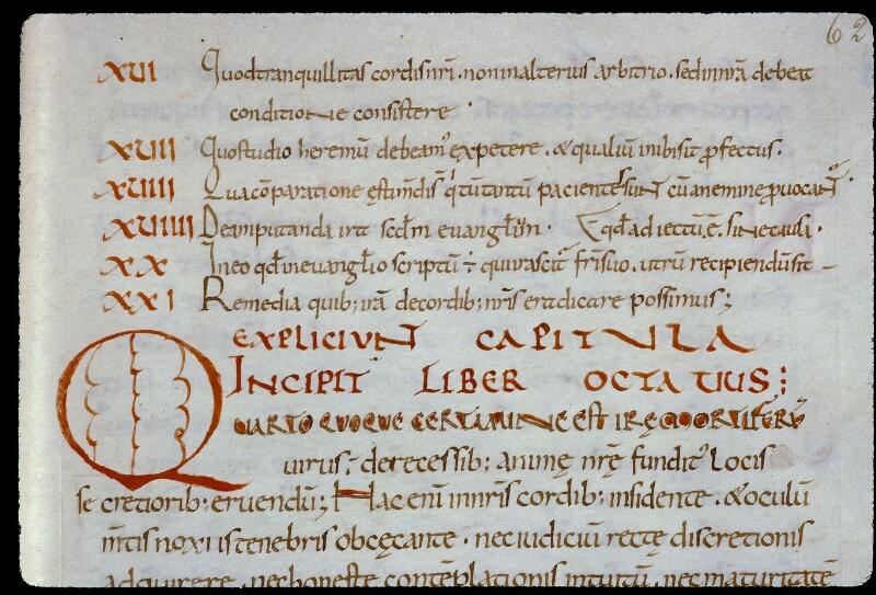 Angers, Bibl. mun., ms. 0398, f. 062
