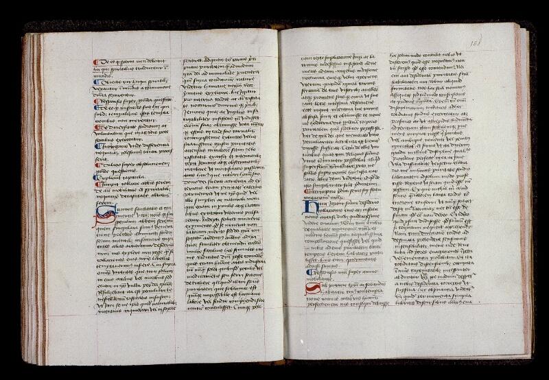 Angers, Bibl. mun., ms. 0399, f. 107v-108