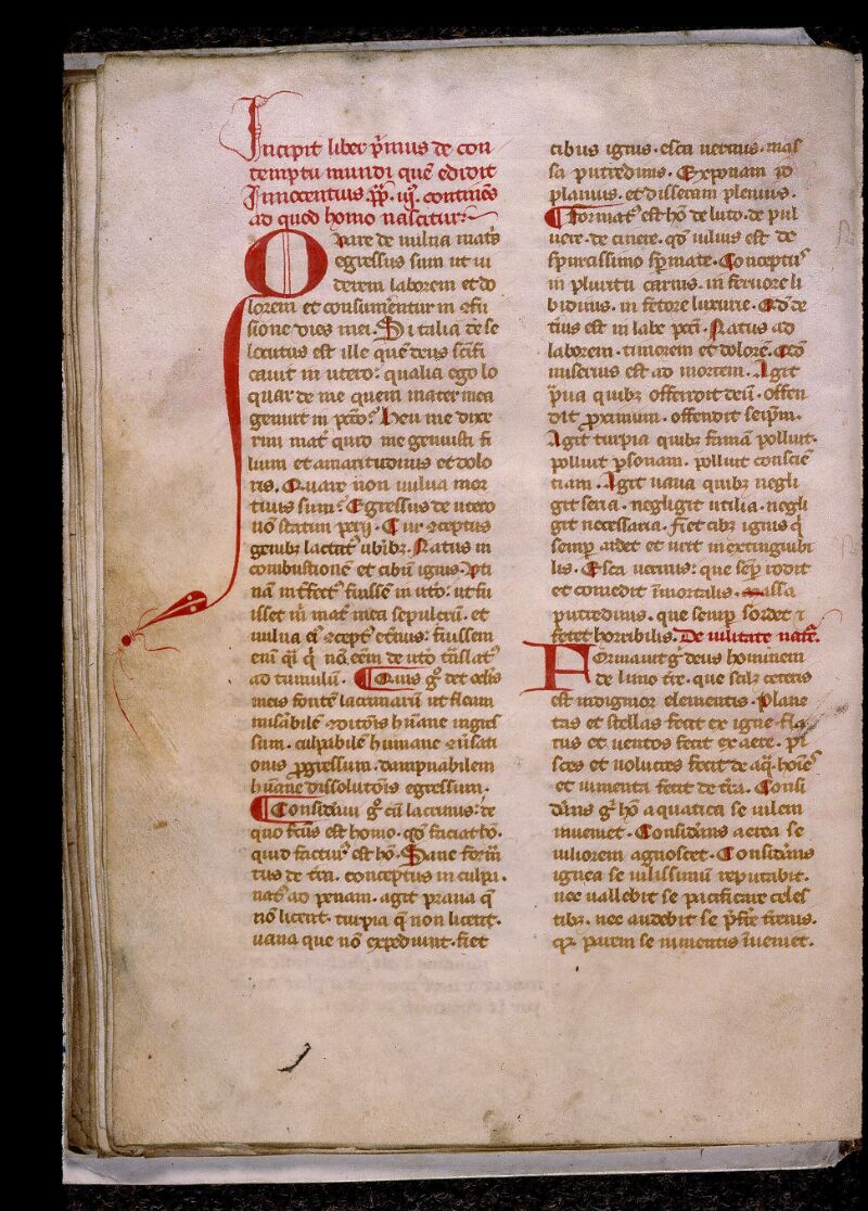 Angers, Bibl. mun., ms. 0403, f. 019v