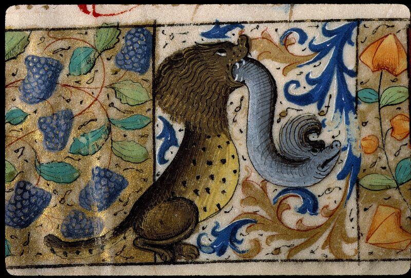 Angers, Bibl. mun., ms. 0404, f. 001 - vue 5