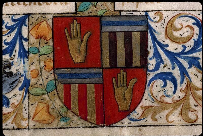 Angers, Bibl. mun., ms. 0404, f. 001 - vue 6