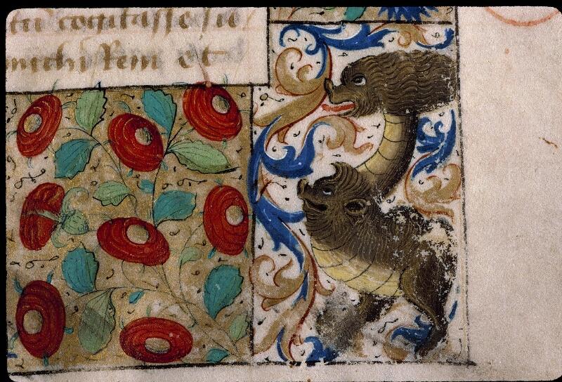 Angers, Bibl. mun., ms. 0404, f. 001 - vue 7