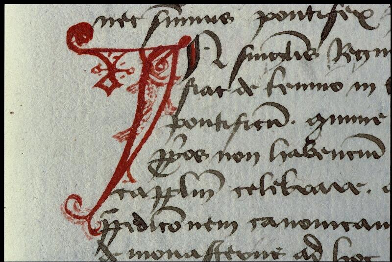 Angers, Bibl. mun., ms. 0407, f. 054 - vue 3