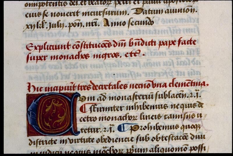 Angers, Bibl. mun., ms. 0408, f. 030v