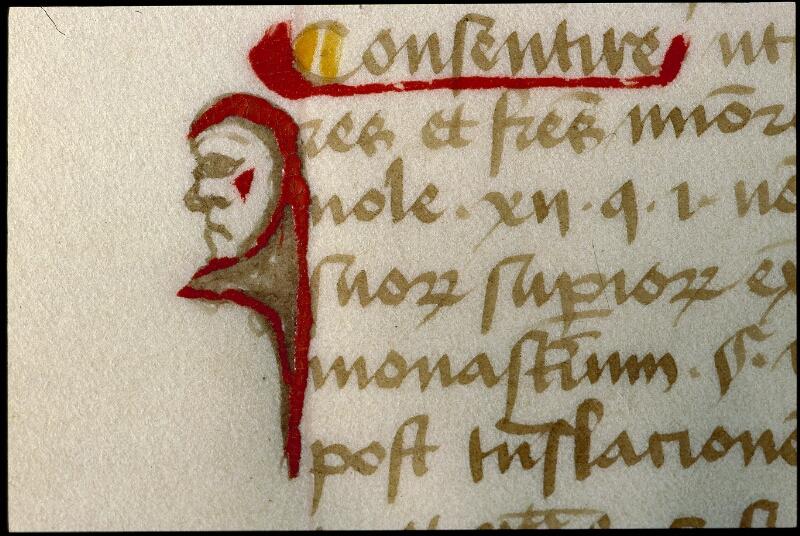 Angers, Bibl. mun., ms. 0409, f. 016v - vue 3